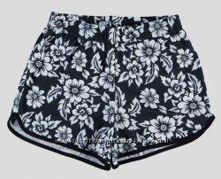 шорты для двочек LC WAIKIKI для юных стильных леди