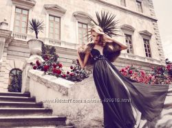 Одежда и бренды класса VIP, завоевавшие признание во всем мире