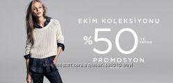 самые модные и качественные он-лайн магазины Турции