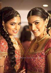 Басма, амла, хна Индия высокое качество.