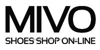 Качественная кожанная обувь MIVO.