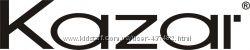 Качественная кожанная обувь и сумки Kazar