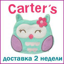 Carters, oshkosh под -20. 8 уе за кг авиа. 14-18 дней
