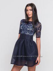Нарядное платье р. М
