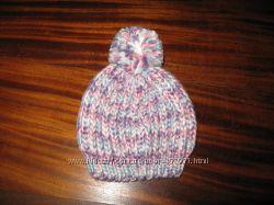 шапка Marks&Spenser