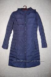 Куртка O&acutestin