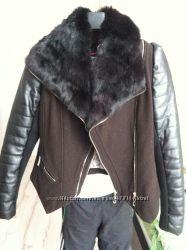 Продам суперову куртку