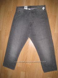новые джинсы LEE