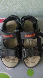 Сандали Kamik для мальчика