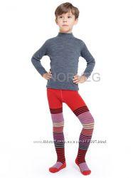 Колготки детские NORVEG Soft Merino Wool