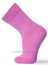 Носки детские NORVEG Merino Wool