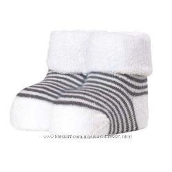 Носки детские NORVEG Bio Organic Cotton для новорожденных