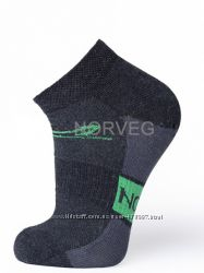 Носки детские NORVEG Sport Cotton