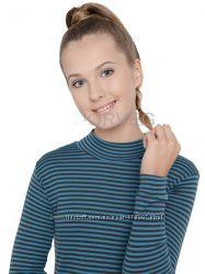Термоводолазка подростковая для девочек  SOFT TEENS CITY STYLE