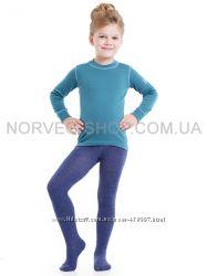 Термоколготки детские NORVEG Multifunctional