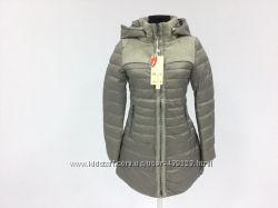 Куртки оптом и в розницу