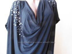 Платье размер 54 - 58
