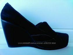 Туфли женские GOTTI