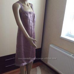 Сарафан стильный Monton, размер 40-42
