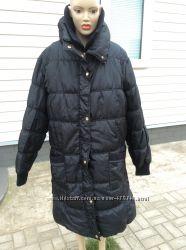Фирменное Пальто  Baby Phat США большой размер  60