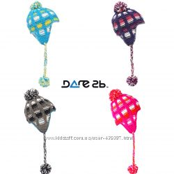 Шапка Dare2b теплая и красивая Оригинал