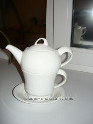 Чайнички в японском стиле