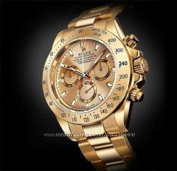 Rolex  Oyster Perpetual Superlative Chronometr GoldETR GOLD