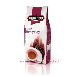 Сп кофе Испания быстрый сбор