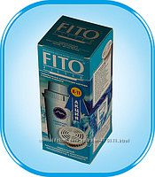 Картридж сменный Fito-Ассортимент