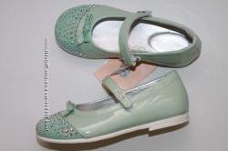 Туфли Blumarine 28 размер