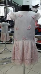 Платье Blumarine на 12 лет