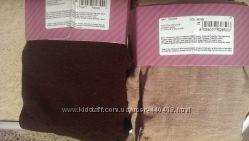 Акция женские колготки Tezenis wool размер м