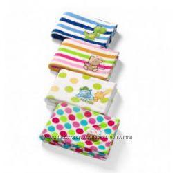 BabyOno Одеяльце детское из микрофибры с пищалкой в ассортименте, 75 x 110
