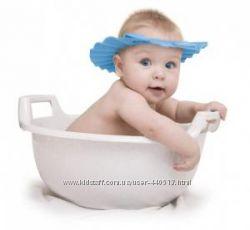 Туалетные принадлежности для новорожденных детей