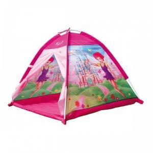 Bino Палатка Фея 82812 акции на палатки игровые