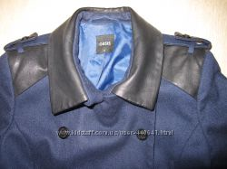 Классное пальто Oasis