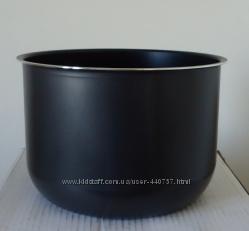 чаша для мультиварки Redmond RMC-PM380