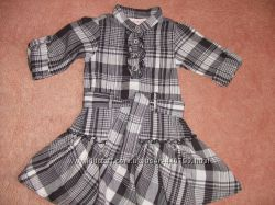 платье GIRL2GIRL  2-3 года и др