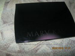 Компактный футляр-органайзер для косметики Мери Кей