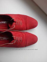 Ботинки СARLO PAZOLINI