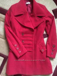 Пальто хорошего качества