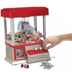 Ловец конфет Candy Grabber