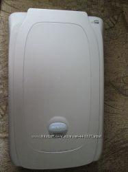 Сканер MICROTEK ScanMaker 5800
