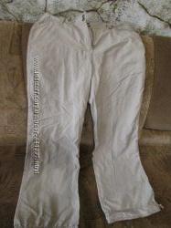 брюки жіночі