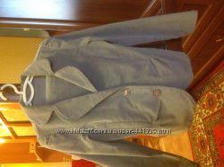 Продаем наш деловой костюм