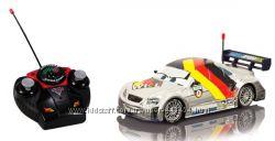 Автомобиль Cars Miguel на ру Dickie Toys 3089512