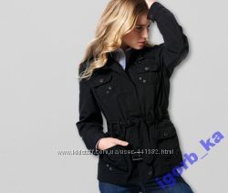 Куртка-ветровка Tchibo ТСМ Германия 44-46 раз