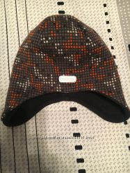 Демисезонная шапка Reima 53-55