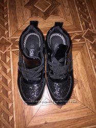 Крутые кроссовки новые, 36 р