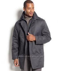 Новая мужская куртка, XXL наш 54-56 и рост от 185, Michael Kors